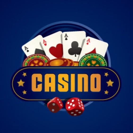casino_95661