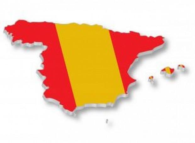 mapa-de-espana-1_21147334